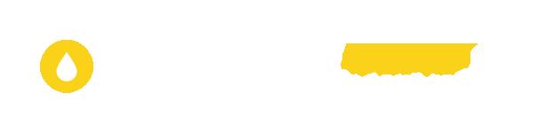 budget seal logo